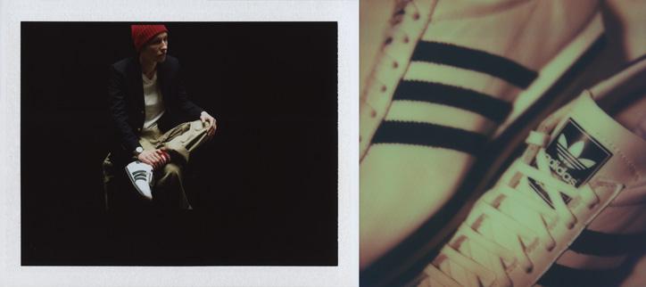 Photo15 - adidas Originals for mita sneakers 第9弾 「CTRY OG MITA」「ZX500 OG MITA」が発売