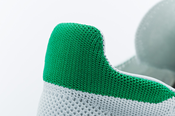 Photo11 - アディダス コンソーシアムより新作 adidas Primeknit Stan Smithを数量限定発売