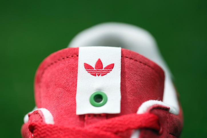 Photo03 - adidas Originals Consortium Edberg 86 - FOOTPATROL が数量限定発売