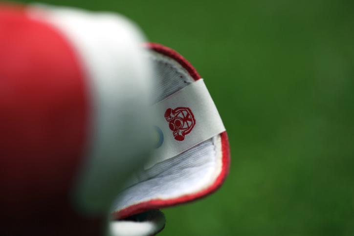 Photo04 - adidas Originals Consortium Edberg 86 - FOOTPATROL が数量限定発売