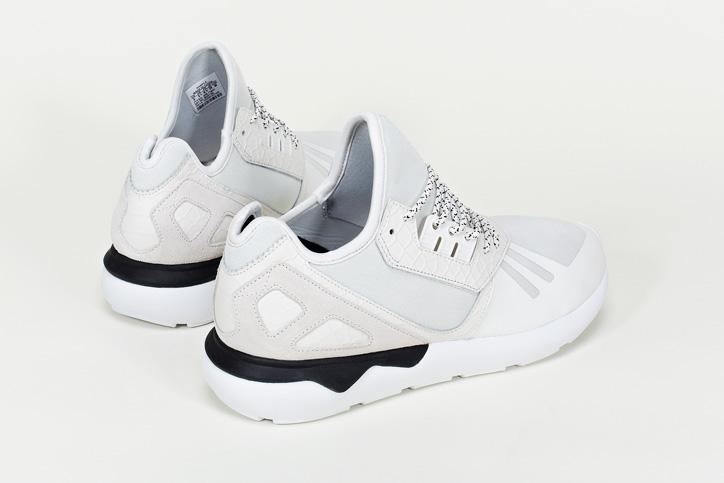 Photo04 - アディダスコンソーシアムより adidas Tublar Runnerを数量限定発売