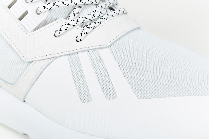 Photo05 - アディダスコンソーシアムより adidas Tublar Runnerを数量限定発売