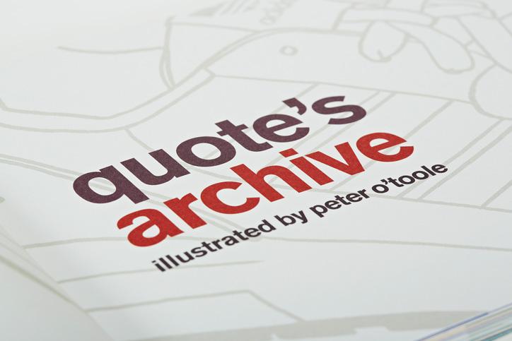 Photo15 - adidas Originals present Quote's Archive が発売