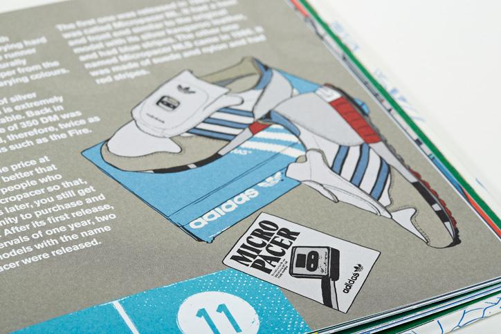 Photo21 - adidas Originals present Quote's Archive が発売