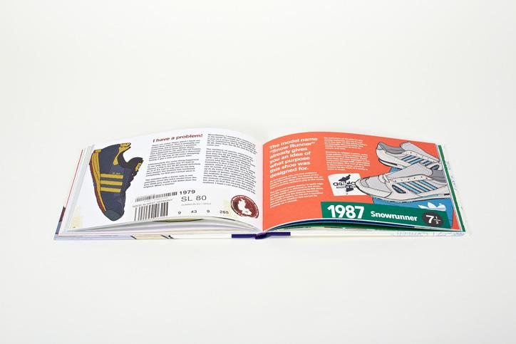 Photo29 - adidas Originals present Quote's Archive が発売