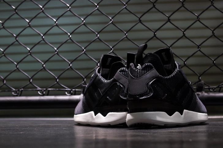 Photo07 - アディダスは、adidas Originals for mita sneakers Selectionとして3モデルをリリース