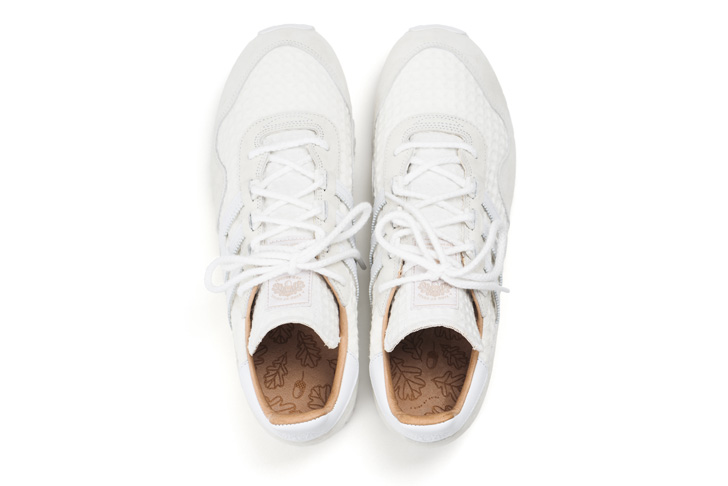 Photo02 - adidas Consortiumより、ドイツのA KIND OF GUISEとのコラボモデルNEW YORKが発売