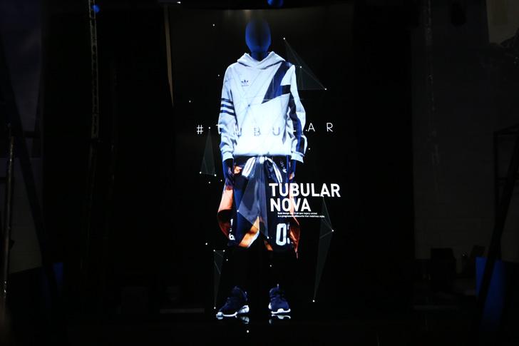 Photo09 - アディダス オリジナルスから2016春夏シーズン、TUBULARフルラインナップが一斉発売開始