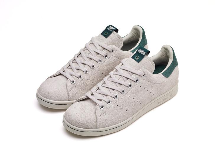 Photo06 - adidas-consortium-tour-edison-chen-juice-stan-smith