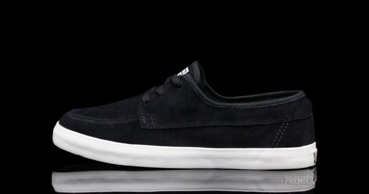 Photo03 - Converse Skateboarding – Spring 2012 Releases