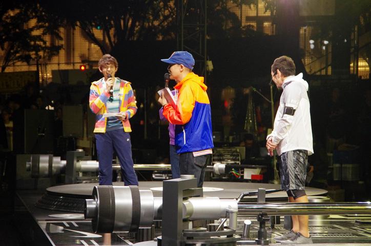 Photo11 - NIKE GUNYARI BATTLE Event Recap