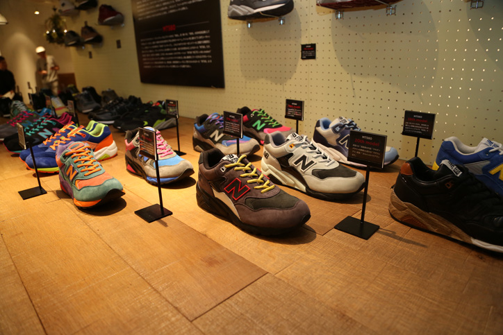 Photo33 - SNEAKER SPEAKER Vol.7 Event Recap