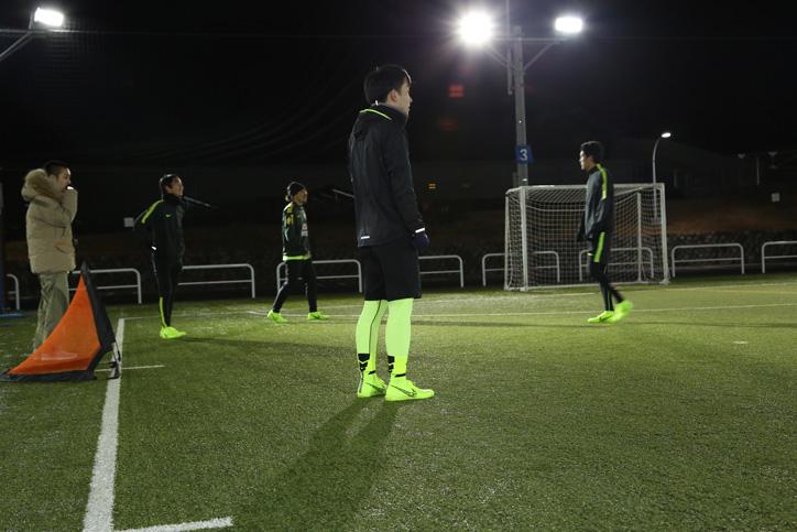 "Photo13 - フットボールコミュニティー ""LIGA TOQUIO"" がスペシャルイベントを開催"