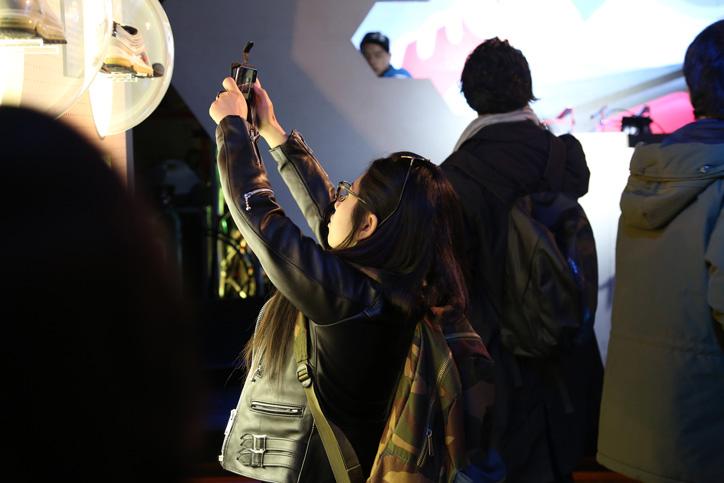 Photo13 - NIKE AIR MAX DAY TOKYO Recap