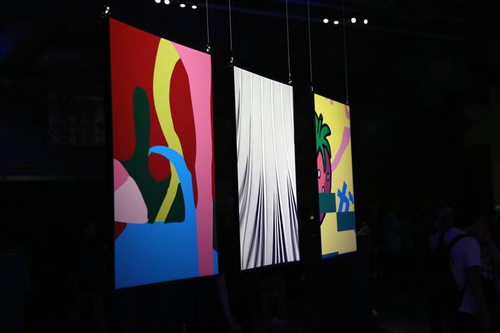 Photo07 - アディダスは、Superstarをテーマに一夜限りのアソビ場を創り出すCELEBRATION PARTY TOKYO by Pharrell Williams & YOONを開催