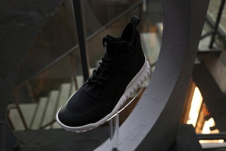 Photo09 - adidas Originals TUBULAR @ FASHION'S NIGHT OUT