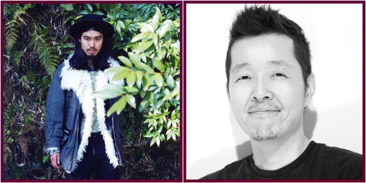 Photo06 - リーボック クラシックは、Instapump FuryとFuryliteをテーマにしたイベントTHE FURY NIGHTを開催