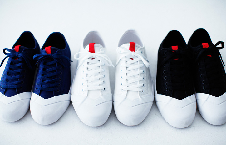 Photo11 - LOSERS 2014 SPRING/SUMMER Collection -First Look-