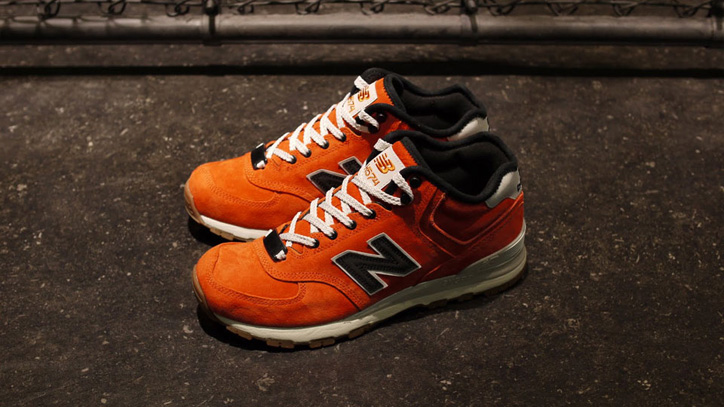 Photo02 - ERIC KOT / AAAA x new balance H574