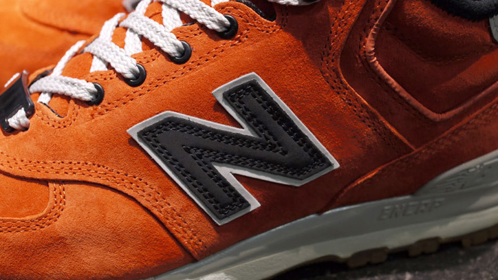 Photo04 - ERIC KOT / AAAA x new balance H574