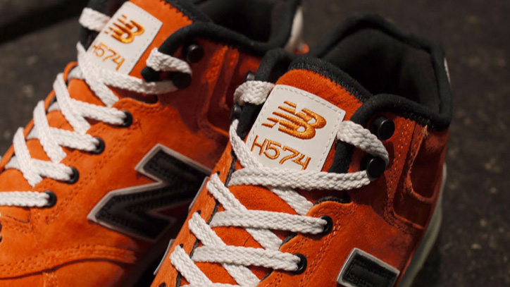 Photo05 - ERIC KOT / AAAA x new balance H574