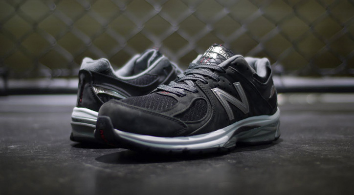 "Photo01 - new balance M2040 ""made in U.S.A."" LIMITED EDITION"