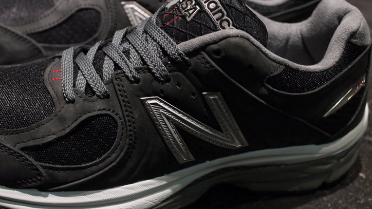 "Photo04 - new balance M2040 ""made in U.S.A."" LIMITED EDITION"