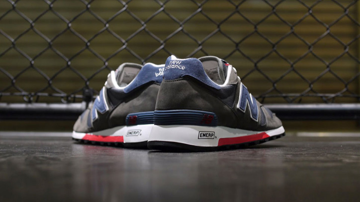 Photo06 - new balance M1300CL 「DAY TRIPPER COLLECTION」 made in U.S.A.
