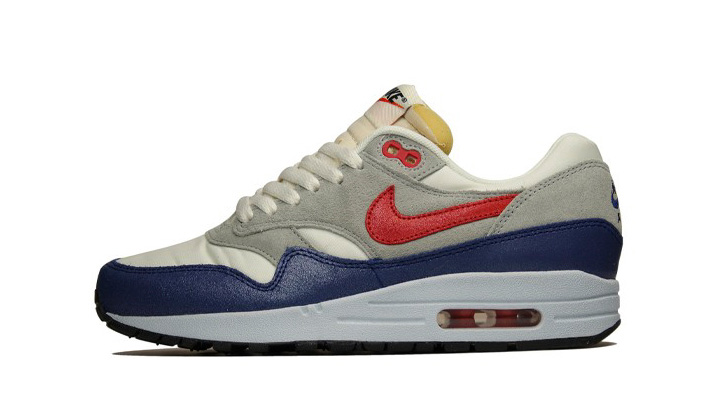 Photo06 - NIKE AIR MAX 1 – SPRING 2013 | PREVIEW