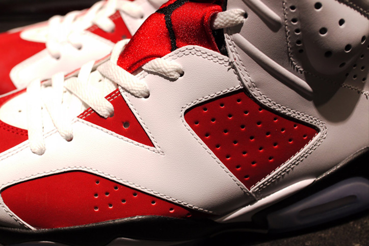 Photo04 - NIKE AIR JORDAN VI RETRO