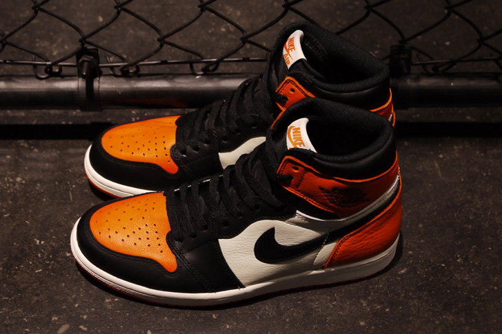 "Photo06 - NIKE AIR JORDAN 1 RETRO HIGH OG ""SHATTERED BACKBOARD"""