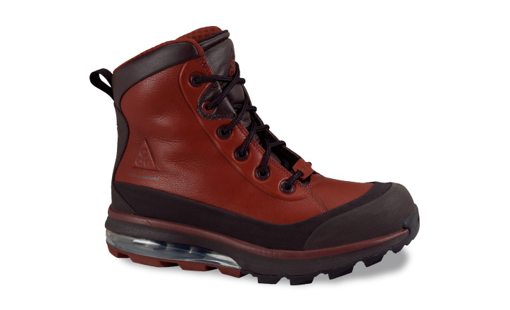 Photo08 - NIKE HOLIDAY 2011 BOOT PRODUCTS