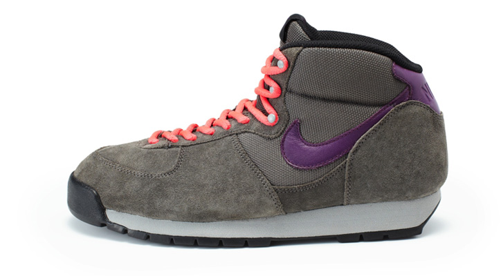 Photo10 - NIKE HOLIDAY 2011 BOOT PRODUCTS
