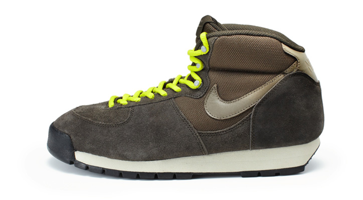 Photo11 - NIKE HOLIDAY 2011 BOOT PRODUCTS