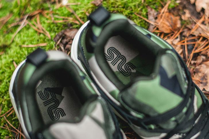 Photo06 - プーマから、スウェーデンのSneakersnstuffとのコラボレーションコレクションが発売