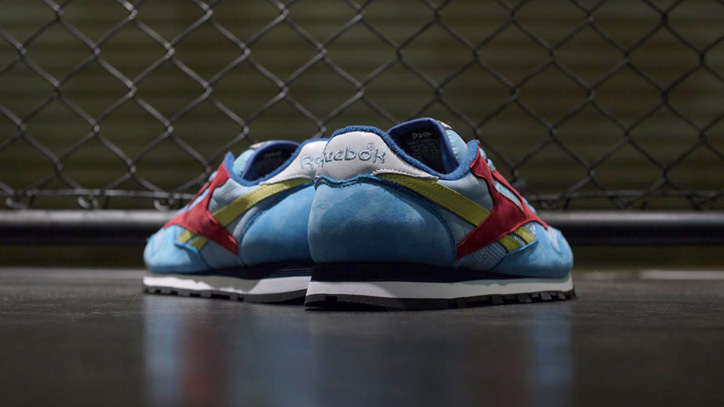 "Photo06 - Packer Shoes x Reebok CL LEATHER VINTAGE ""CL LEATHER 30th ANNIVERSARY"""
