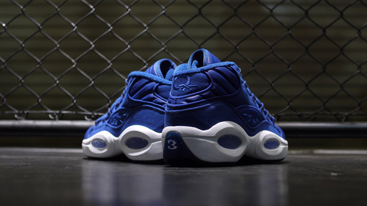 Photo08 - Reebok QUESTION MID 「LIMITED EDITION」
