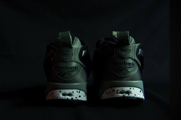 "Photo07 - Reebok INSTA PUMP FURY ""ANDSUNS x mita sneakers"" 発売決定"