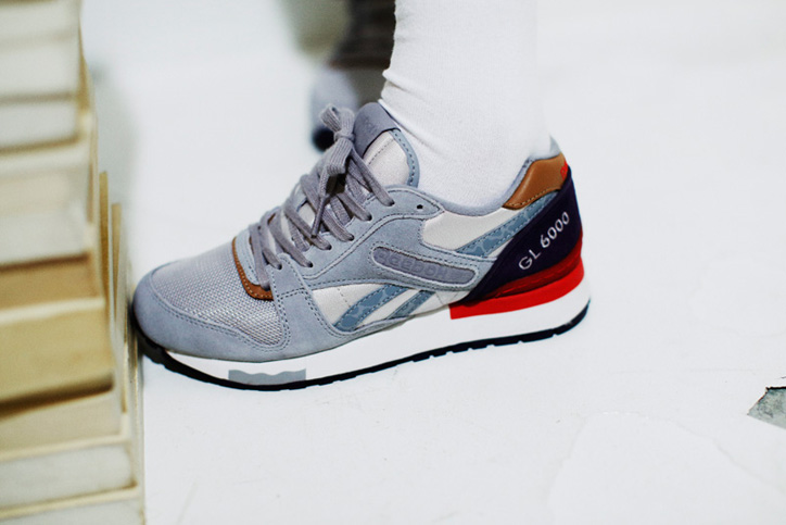 Photo04 - Reebok CLASSIC SPECIAL POP UP at JOURNAL STANDARD