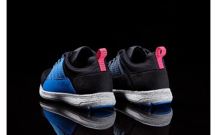 """Photo05 - Sneaker Freaker x SUPRA OWEN GT """"Blue Balls"""""""