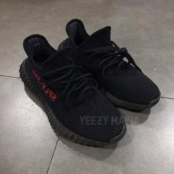 adidas-yeezy-boost-350-v2-pirate-bred-1