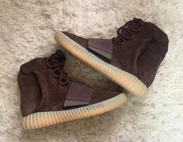 adidas-yeezy-750-chocolate