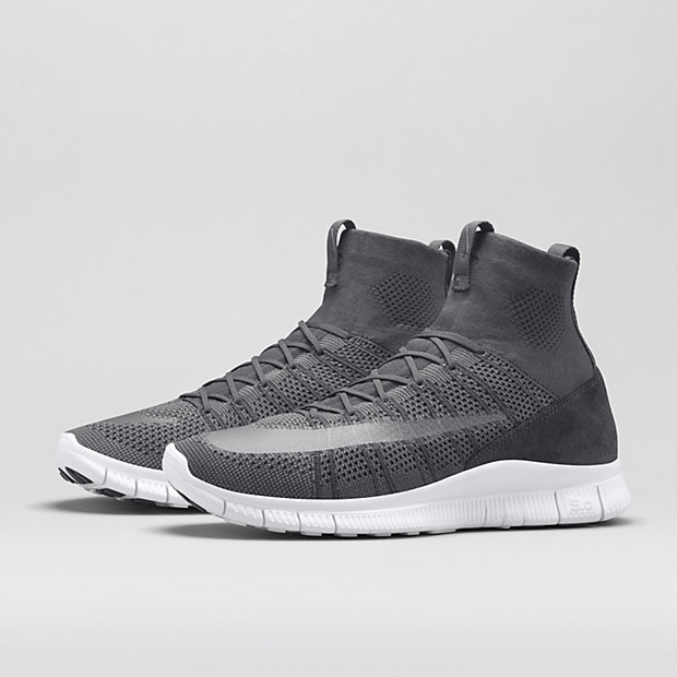 Nike-Free-Mercurial-Superfly-by-HTM-Mens-Shoe