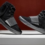 【噂】再販? YEEZY BOOST 750 BLACK、350 Oxford Tans & Pirate Black 2.0