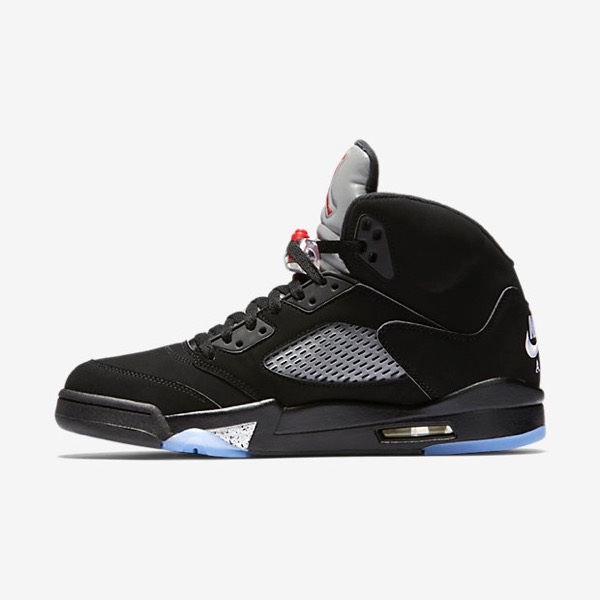 NIKE_AIR_JORDAN_5_black_Metallic_02