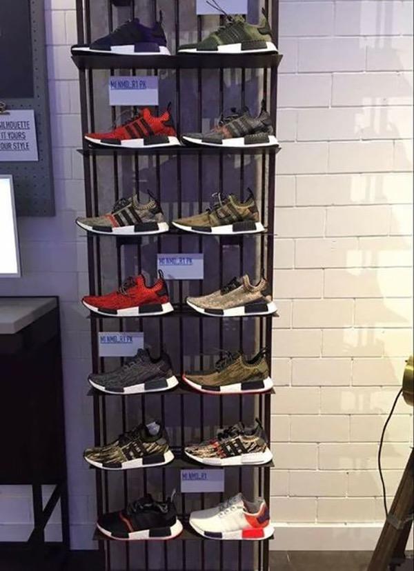 adidas-nmd-r1-pk-upcoming-colorways