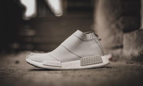 adidas-nmd-city-sock-white-grey