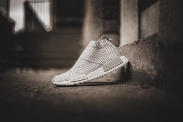 adidas-nmd-city-sock-whiteout-grey-4