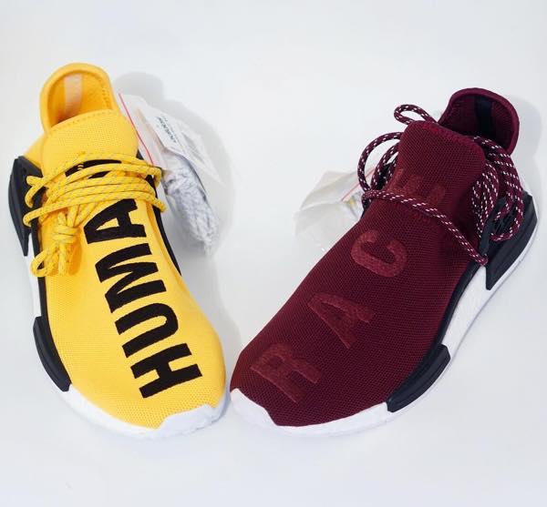adidas-nmd-pharrell-human-race