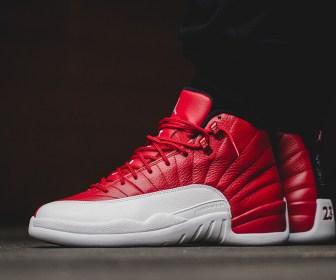 nike_Air-Jordan-12-Retro-gym-red-white-black_1012442-3